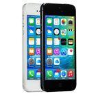 Apple iPhone 5 Smartphone Choose ATT Sprint Unlocked Verizon or T Mobile