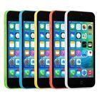 Apple iPhone 5c Smartphone Choose ATT Sprint GSM Unlocked Verizon or T Mobile