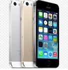 Apple iPhone 5S 16 32 64GB GSM Factory Unlocked Smartphone Gold Gray Silver c