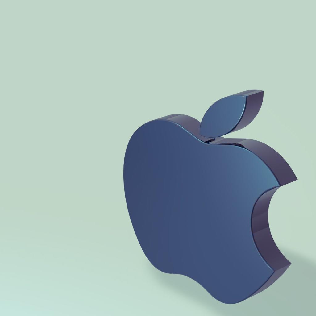 3d_apple_logo-1024x1024