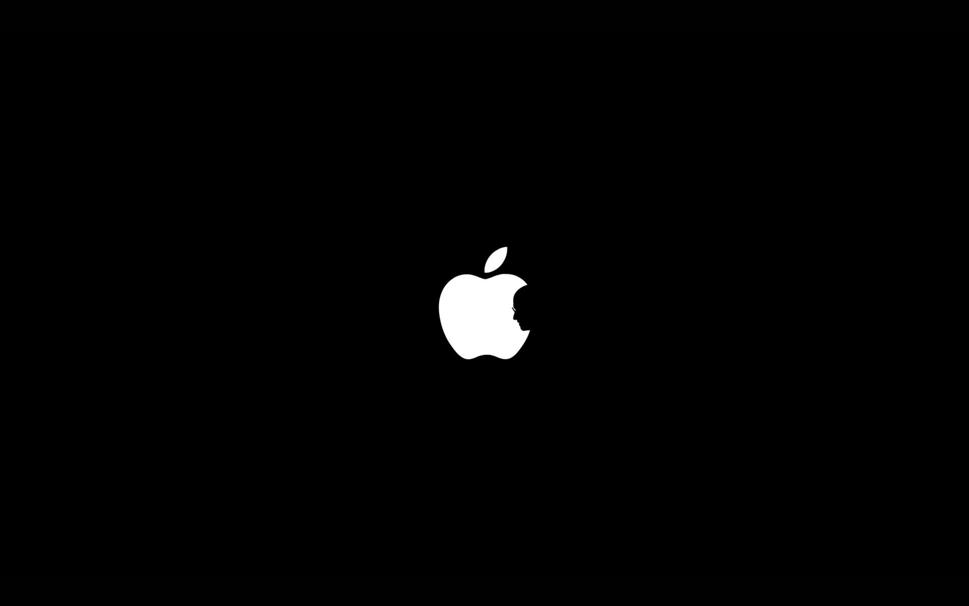 apple-logo-computer-hd-wallpaper-1920x1200-5993
