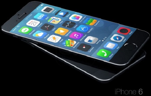 page_iphone6