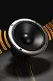 3d_speaker