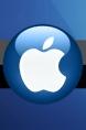 apple-logo-wallpaper-320x480-01