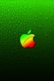 apple-logo-wallpaper-320x480-05