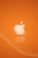 apple-logo-wallpaper-320x480-06