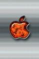 apple-logo-wallpaper-320x480-09