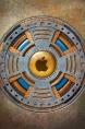 apple-logo-wallpaper-320x480-12