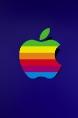 apple-logo-wallpaper-320x480-15