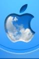 apple-logo-wallpaper-320x480-16