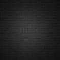 new-ipad-wallpaper-hd-2048x2048-069