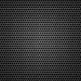 new-ipad-wallpaper-hd-2048x2048-072