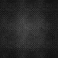 new-ipad-wallpaper-hd-2048x2048-073
