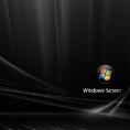 new-ipad-wallpaper-hd-2048x2048-079