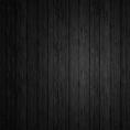 new-ipad-wallpaper-hd-2048x2048-080