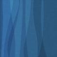 new-ipad-wallpaper-hd-2048x2048-084