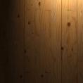 new-ipad-wallpaper-hd-2048x2048-110