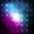 new-ipad-wallpaper-hd-2048x2048-115