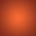 new-ipad-wallpaper-hd-2048x2048-424