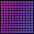 new-ipad-wallpaper-hd-2048x2048-433