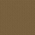 new-ipad-wallpaper-hd-2048x2048-450