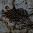 new-ipad-wallpaper-hd-2048x2048-461
