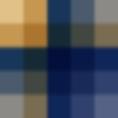 new-ipad-wallpaper-hd-2048x2048-466