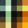 new-ipad-wallpaper-hd-2048x2048-470
