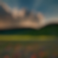 new-ipad-wallpaper-hd-2048x2048-481
